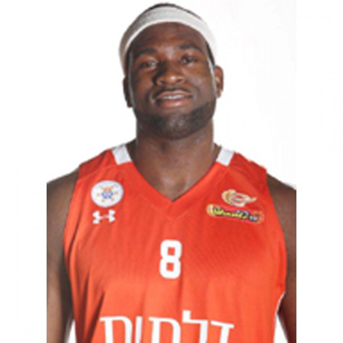 Photo of Adrian Uter, 2012-2013 season