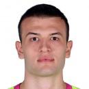 Stefan Glogovac
