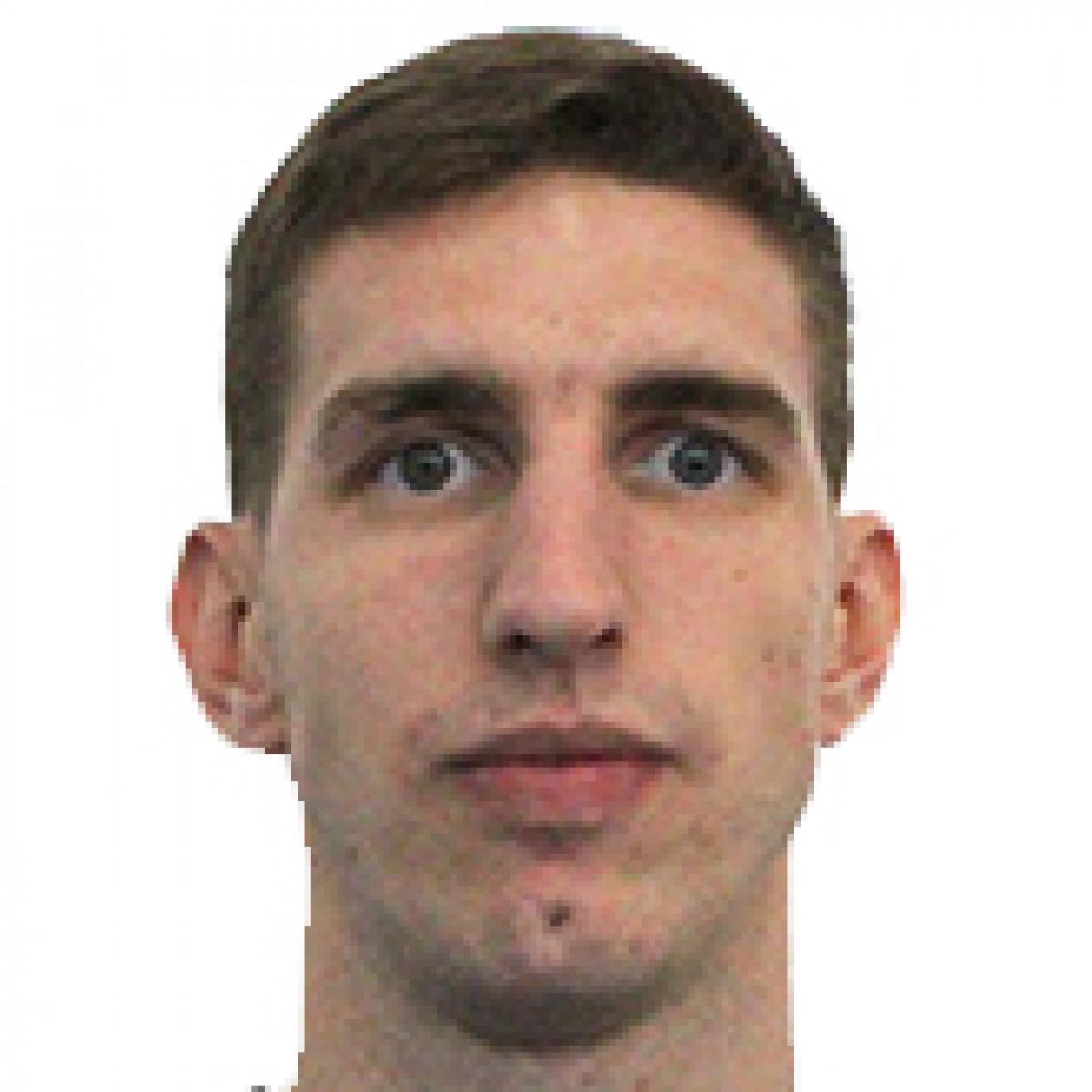 Dusan Kutlesic