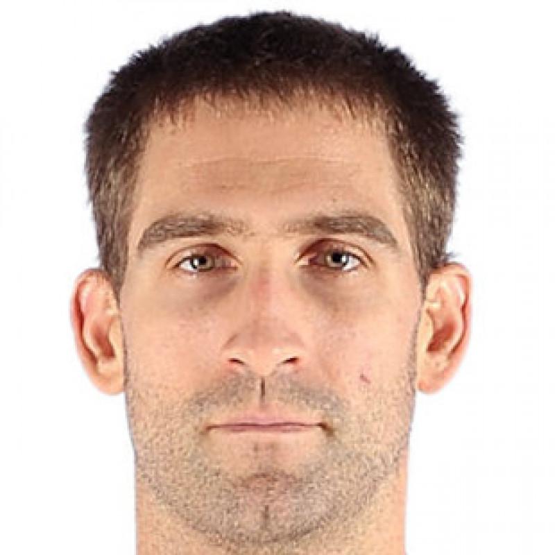 David Chiotti