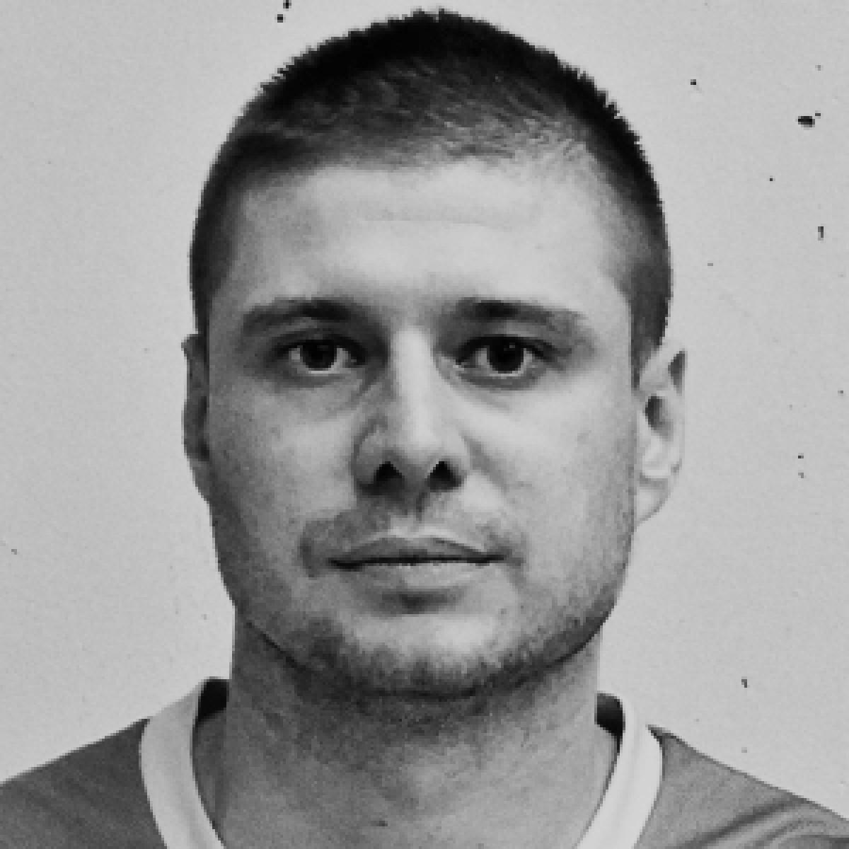 Bojan Sekicki