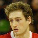 Olivier Bardet