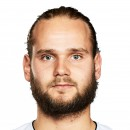 Anders Haas