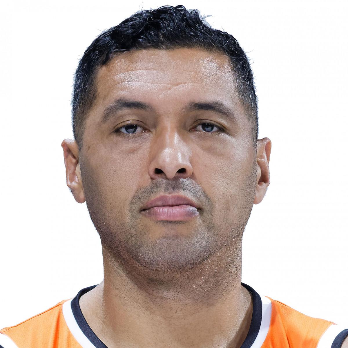 Joao Paulo Batista