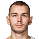 Aleksandr Gudumak
