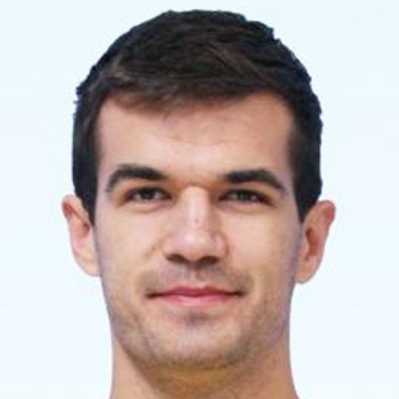 Josip Mikulic