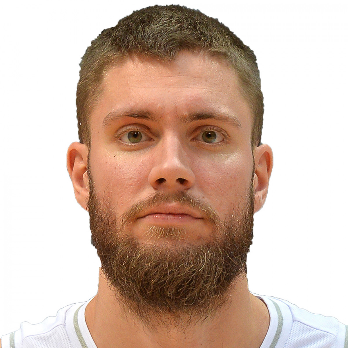 Dominik Mavra