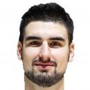Dusan Ristic