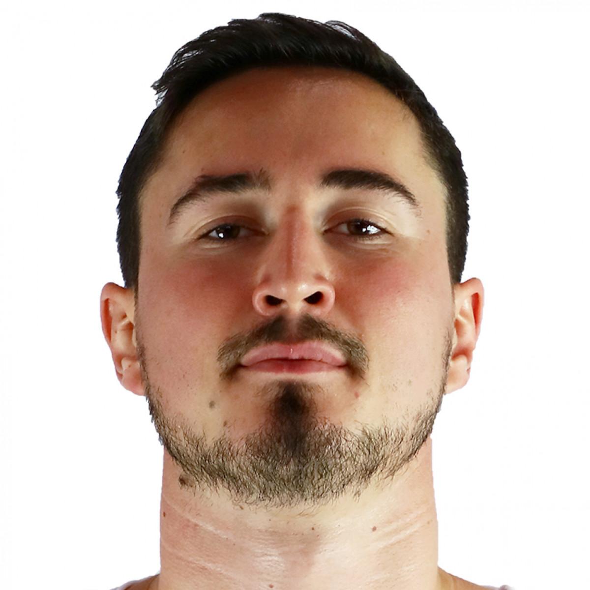 Stefan Pot