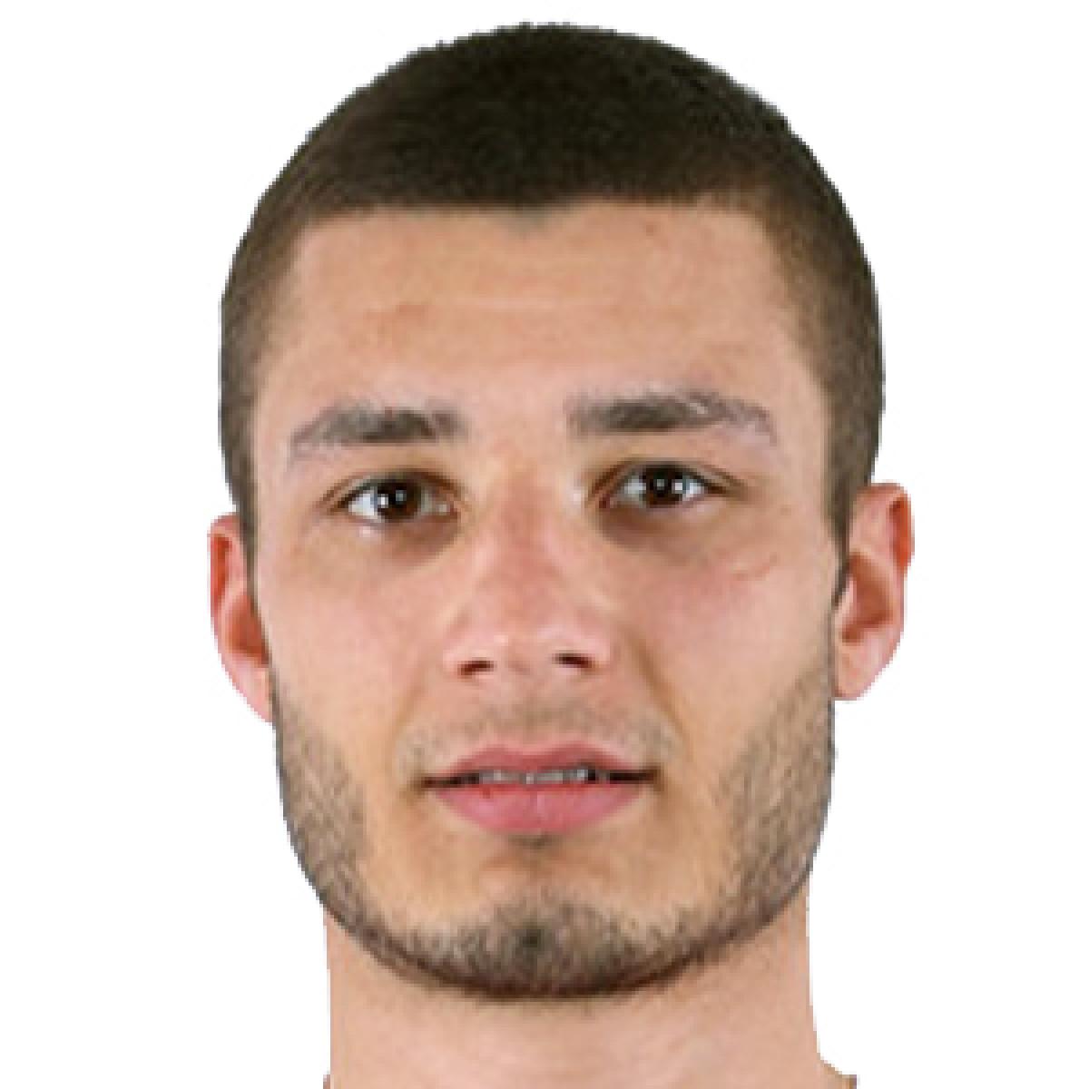Nikodem Sirijatowicz