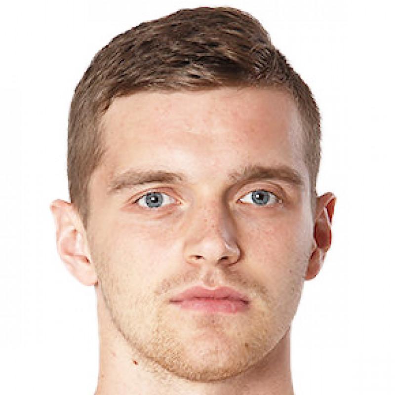 Jakub Garbacz