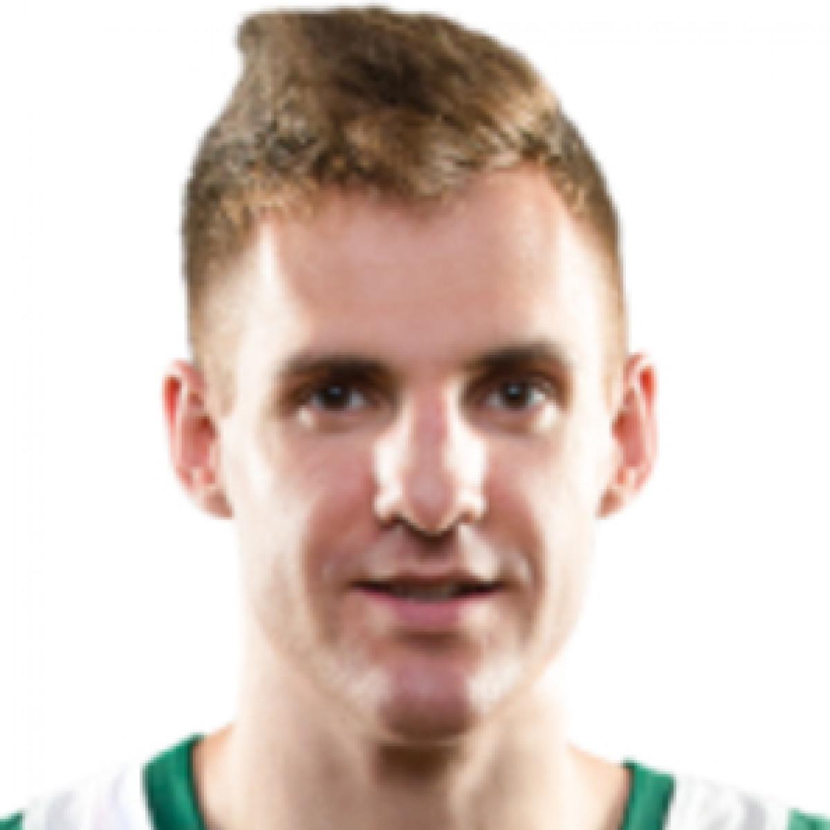 Jakub Karolak
