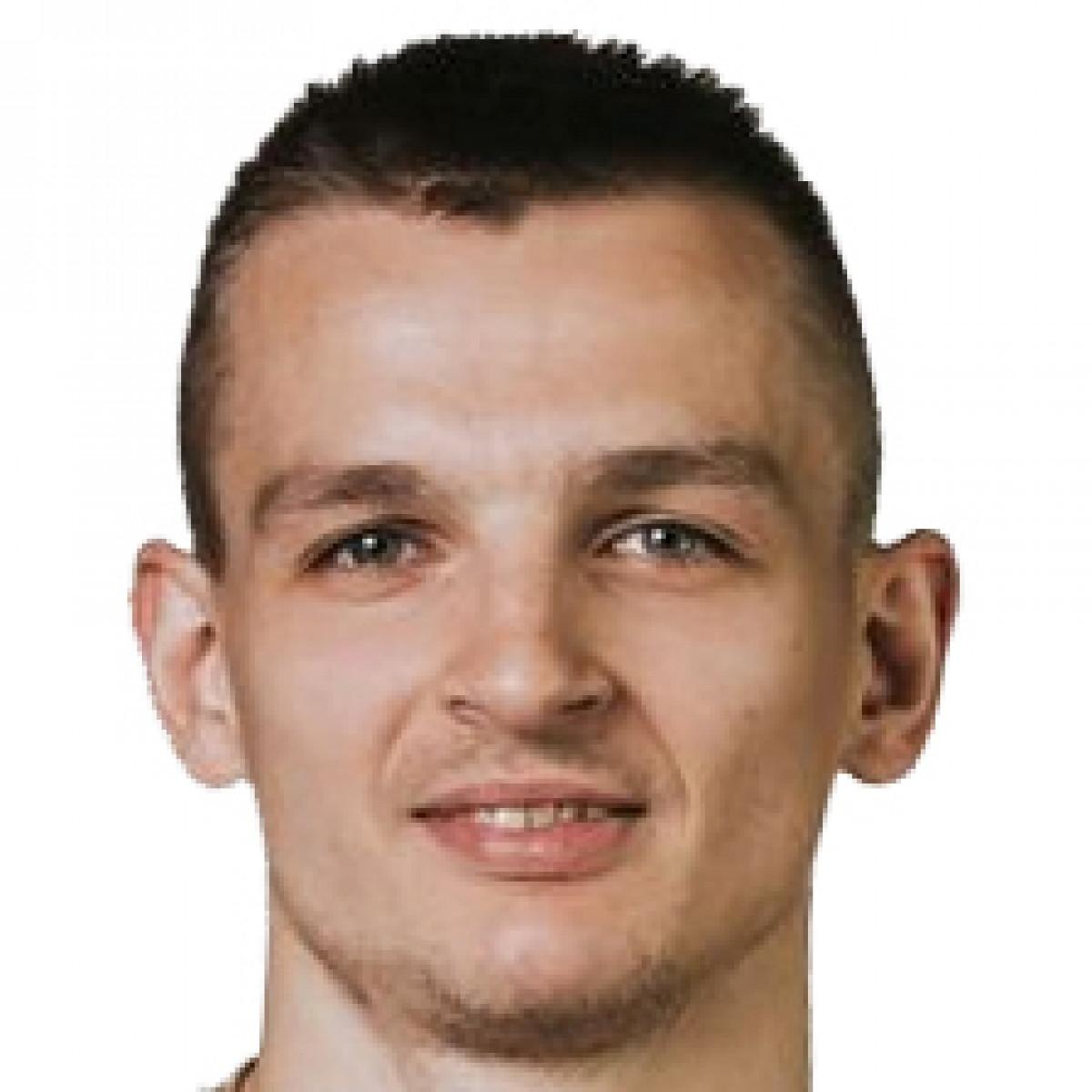 Grzegorz Grochowski