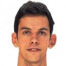 Nenad Miljenovic