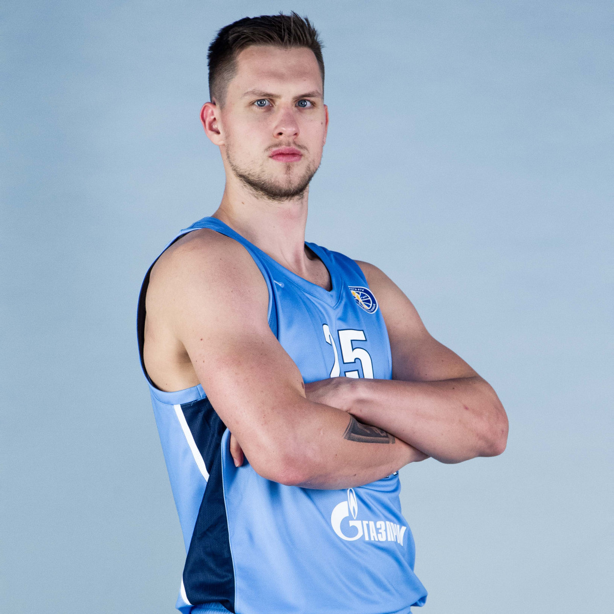 Photo of Mateusz Ponitka, 2019-2020 season