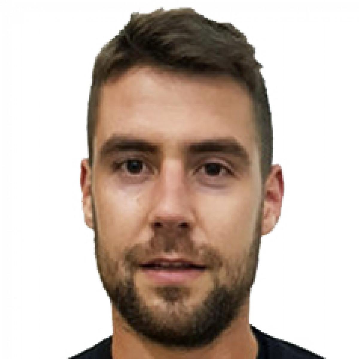 Michal Musijowski