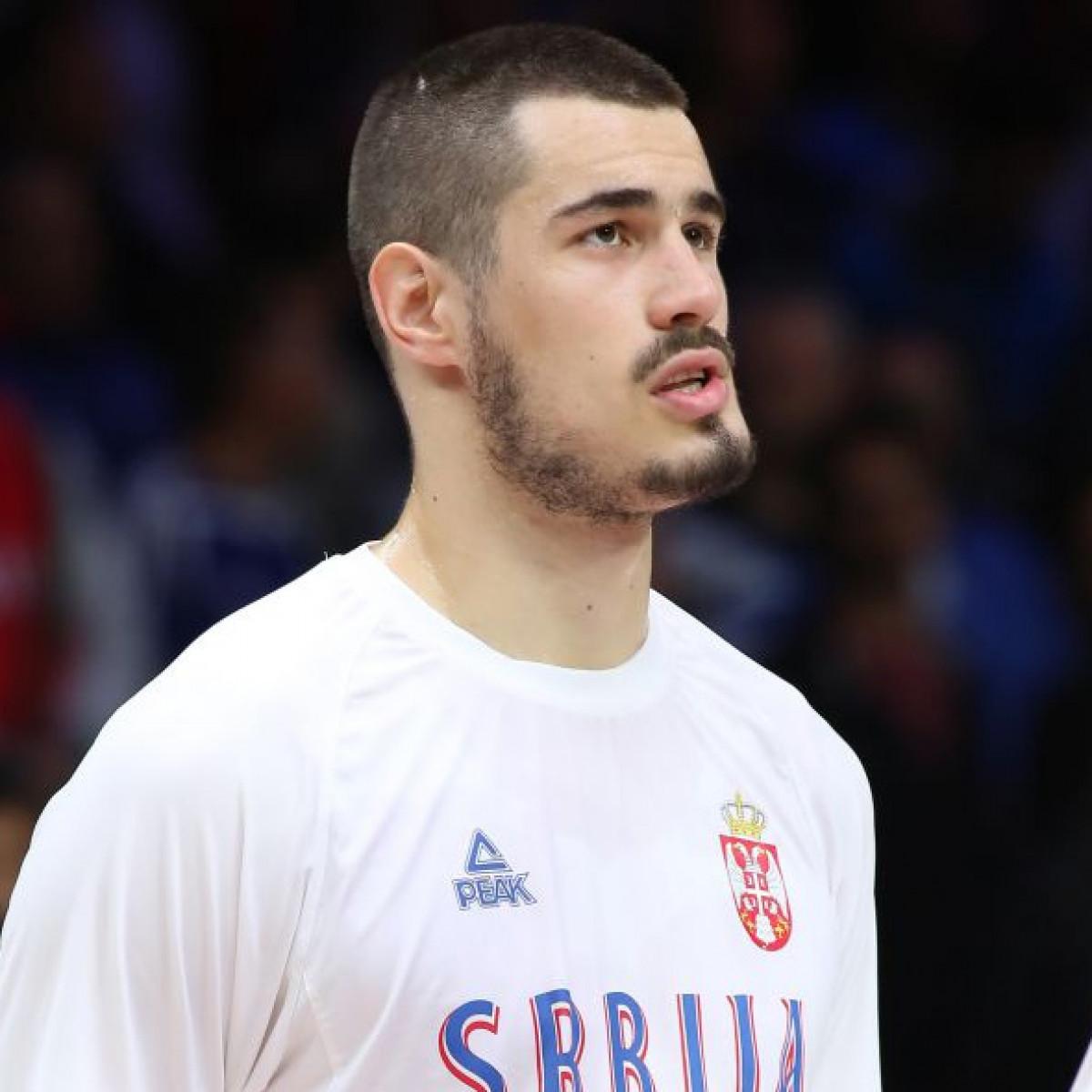 Photo of Nikola Kalinic, 2015-2016 season