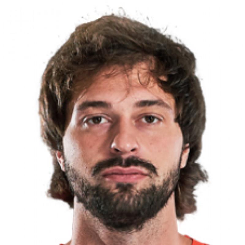 Milic Blagojevic
