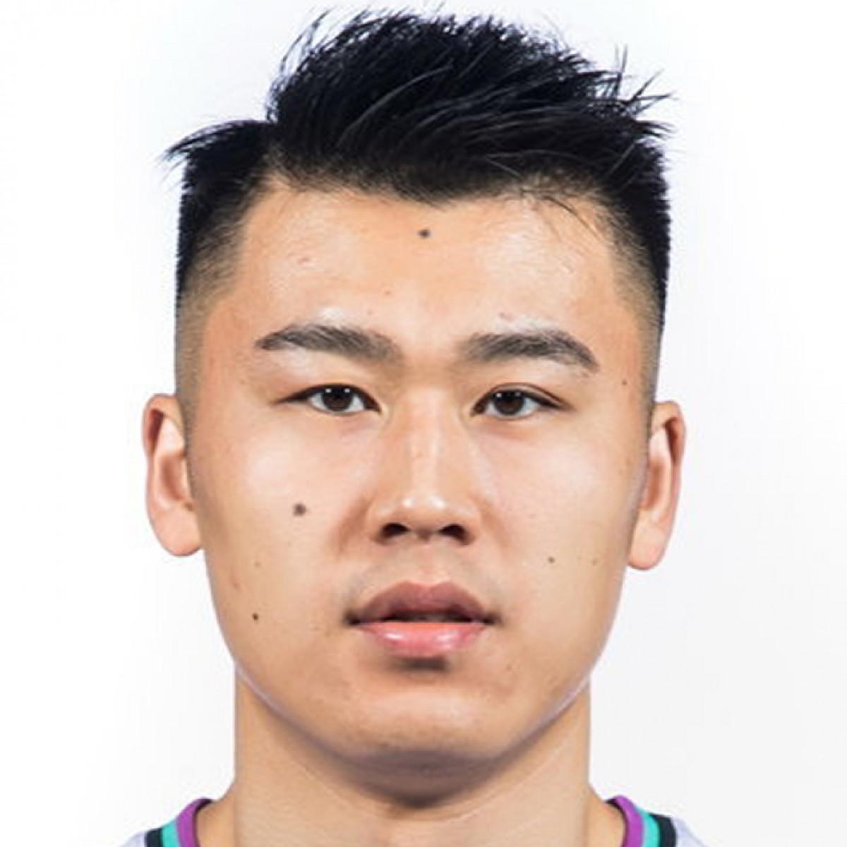 Cheng Jia