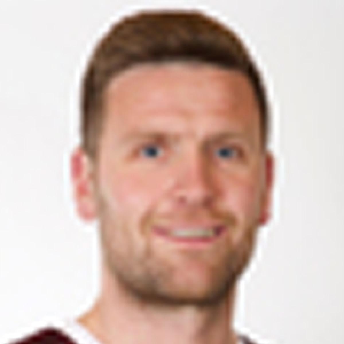 Helgi Viggosson