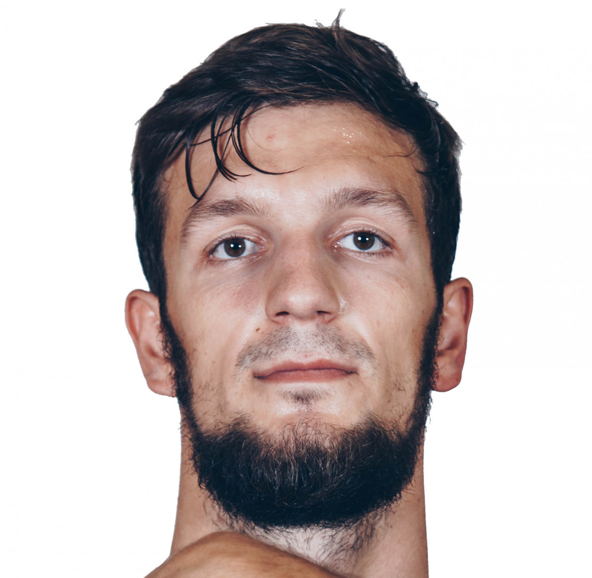 Marcin Piechowicz