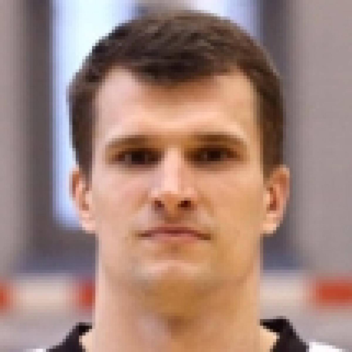 Pawel Bogdanowicz