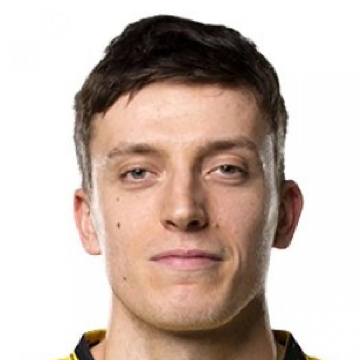 Piotr Smigielski