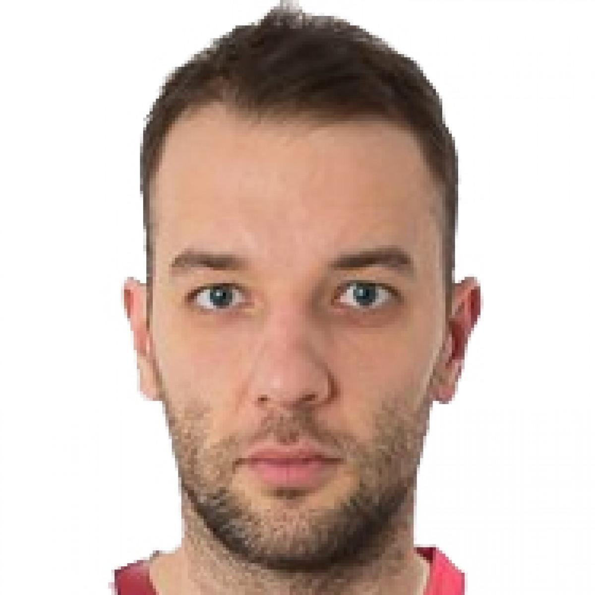 Marcel Wilczek