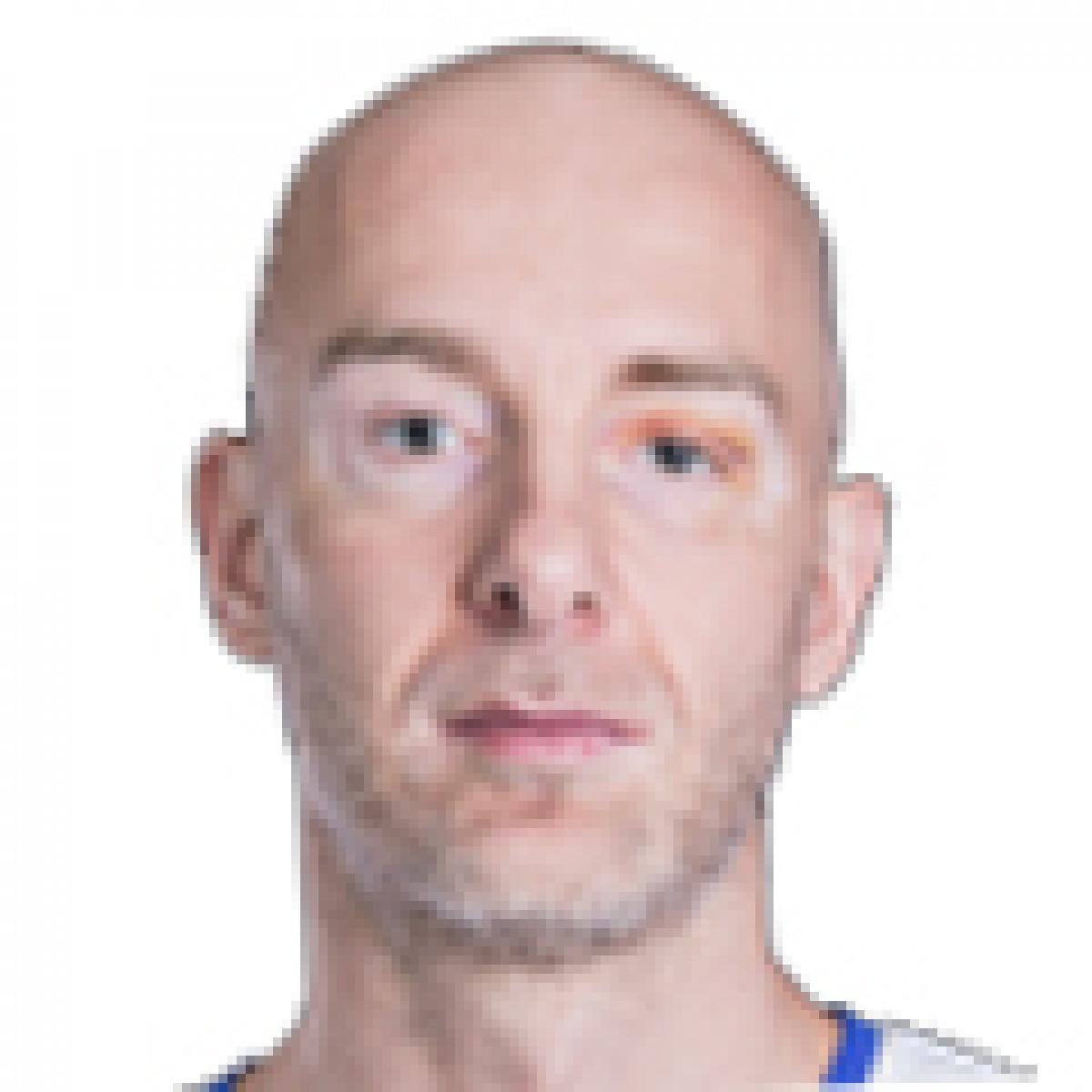 Tomasz Wojdyla