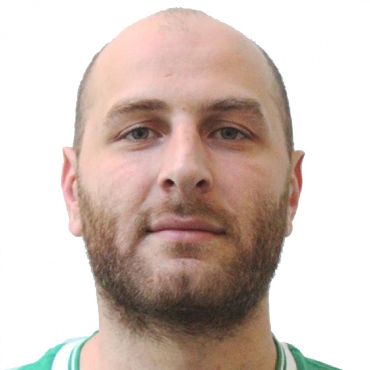 Avtandili Lominashvili