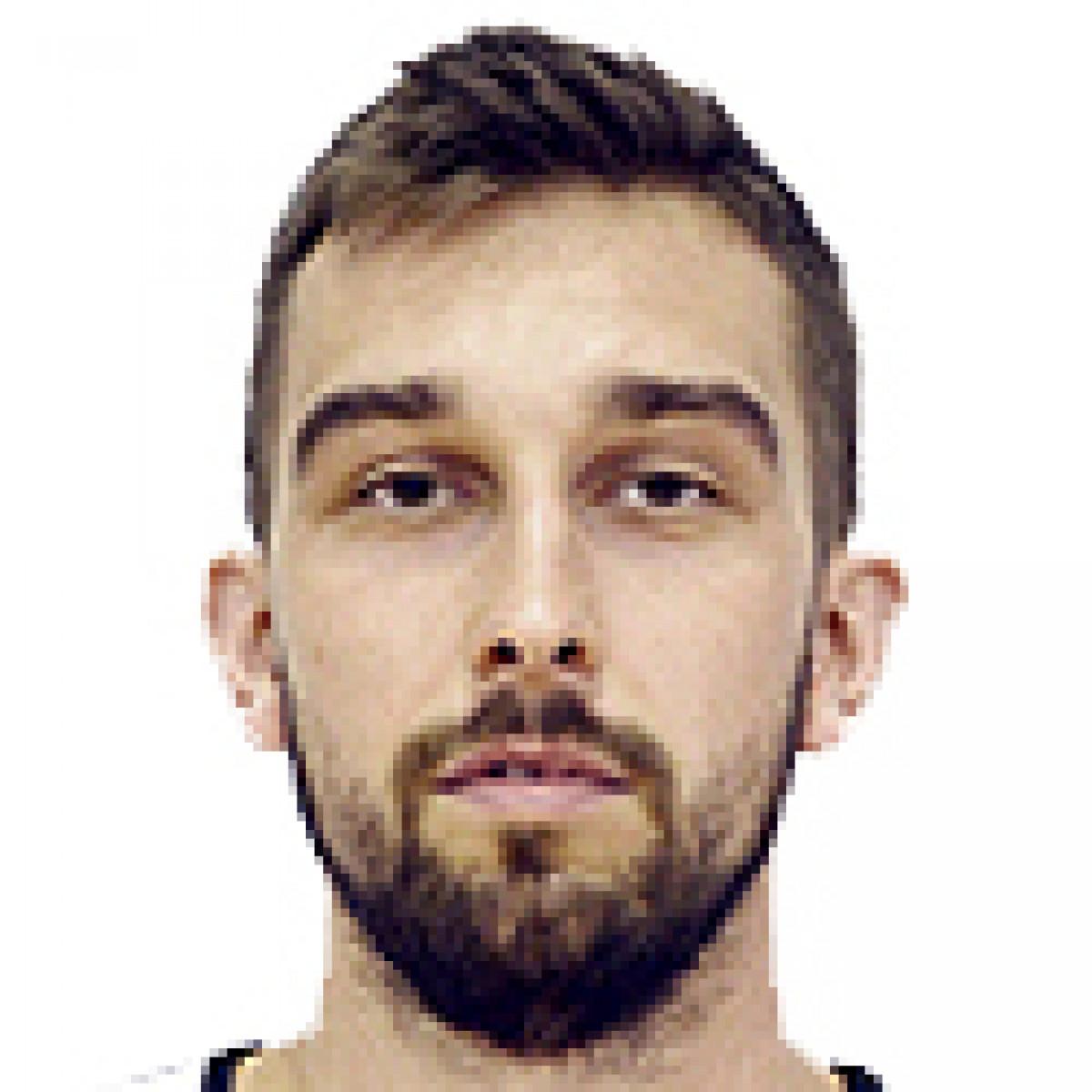Filip Czyznielewski