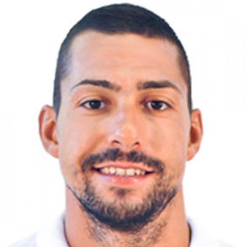 Marco Cardillo
