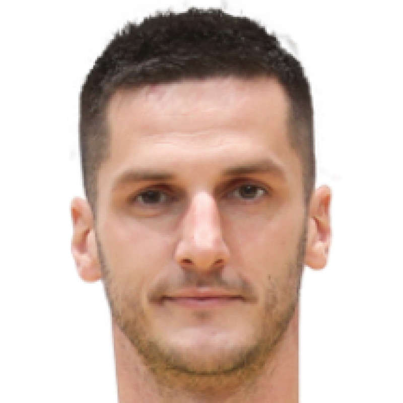 Marek Kozlik