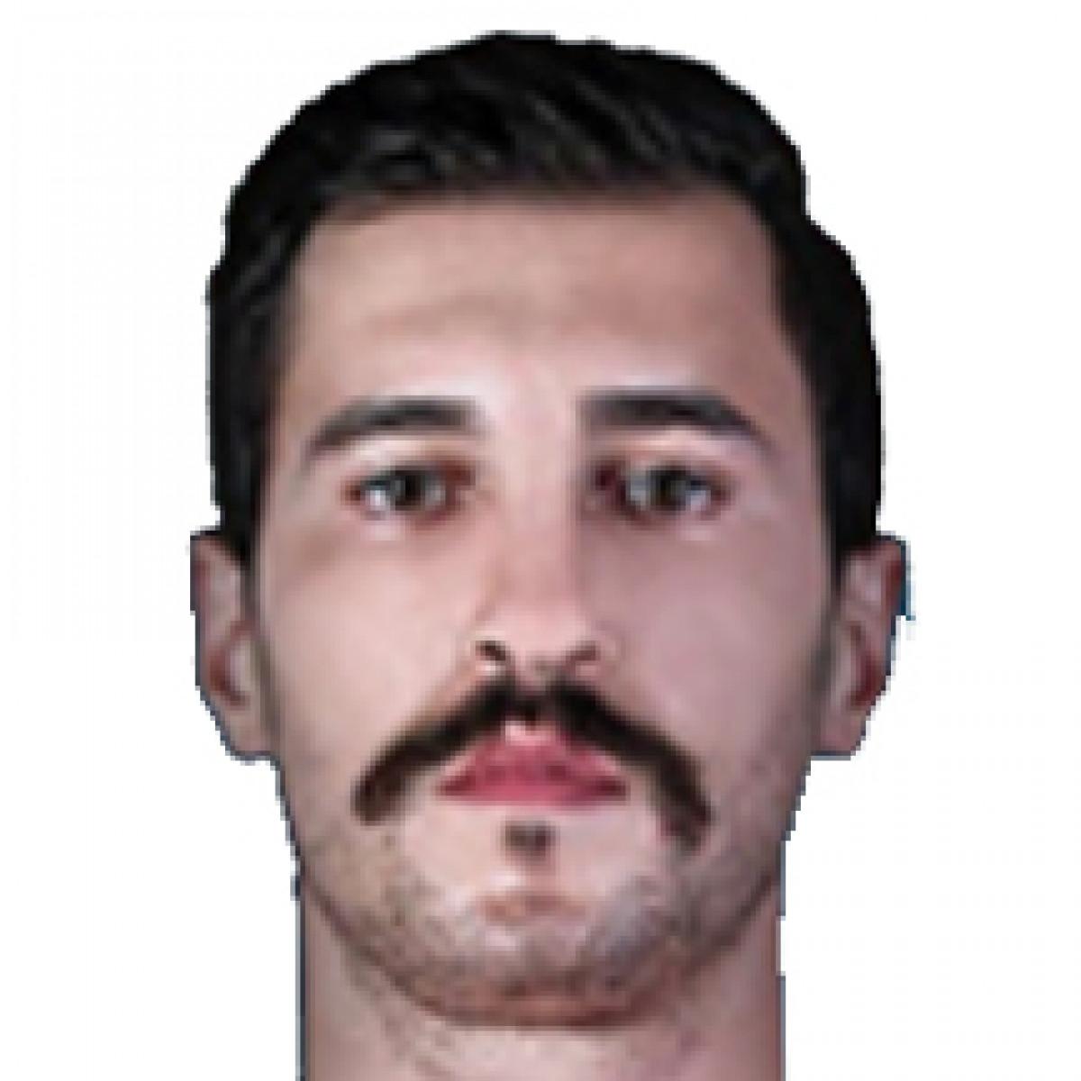 Ahmet Cantitiz