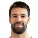 Francesco Quaglia