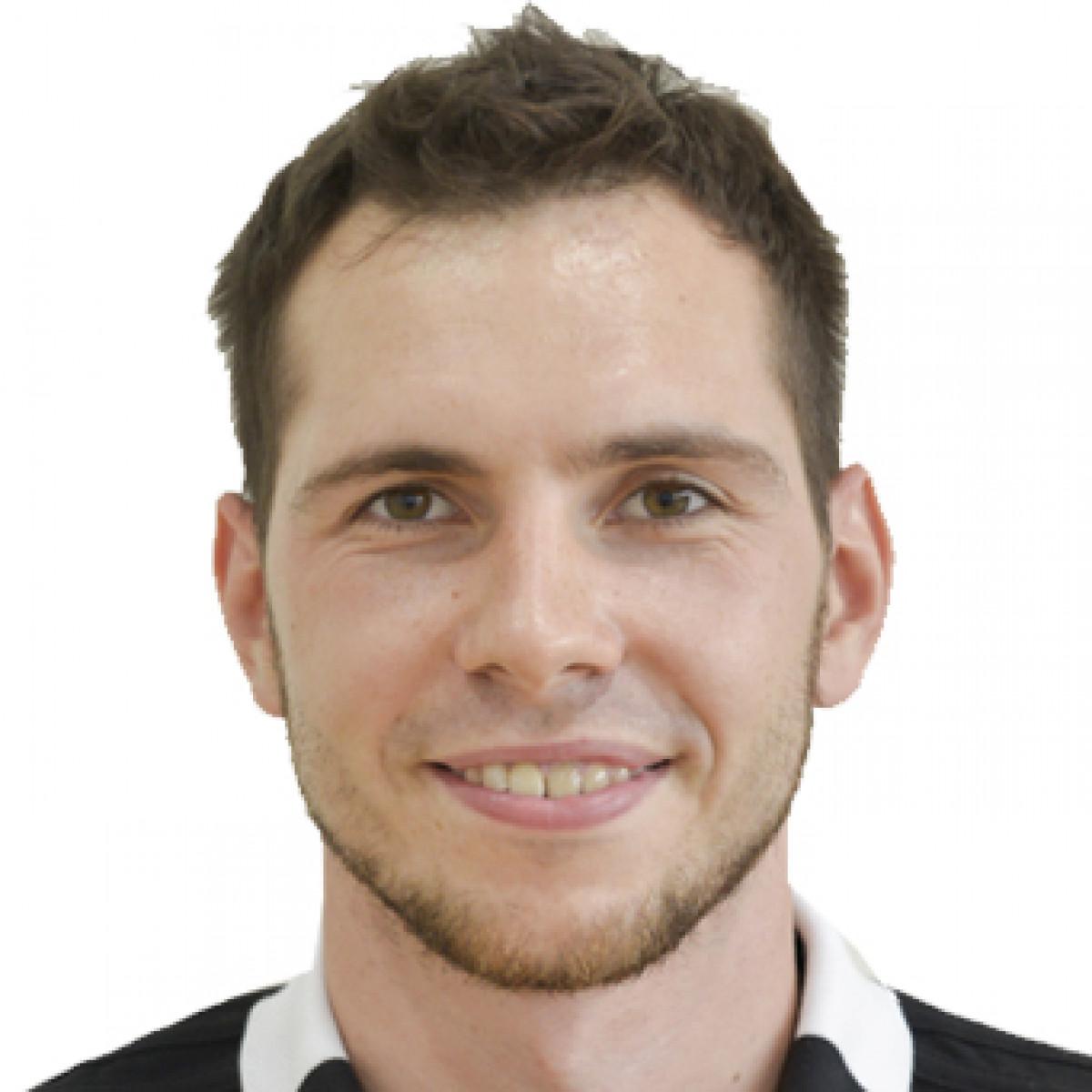 Wojciech Leszczynski