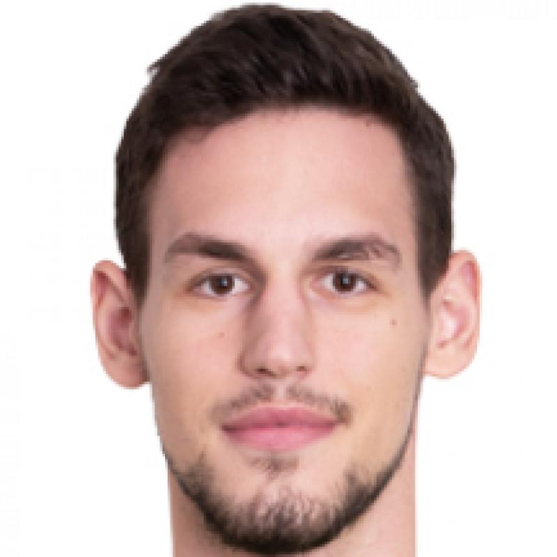 Boris   Bojanovsky