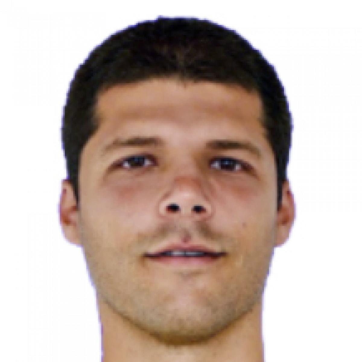 Juraj Boras