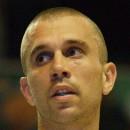 Yann Mollinari