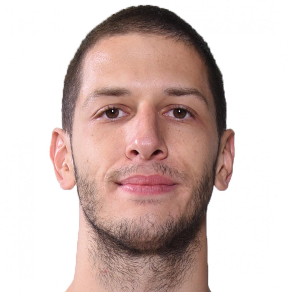 Nikola Ivanovic