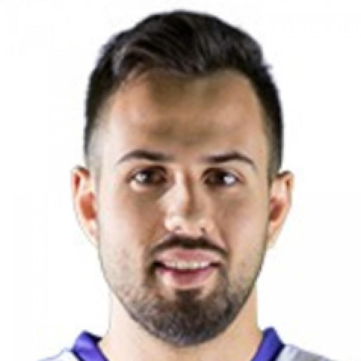 Ismail Gulmez