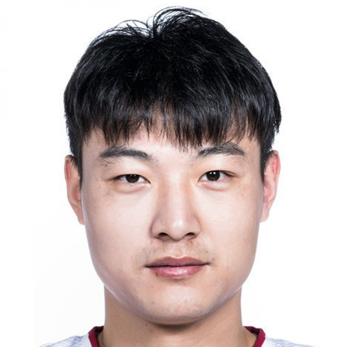Dayu Zhang