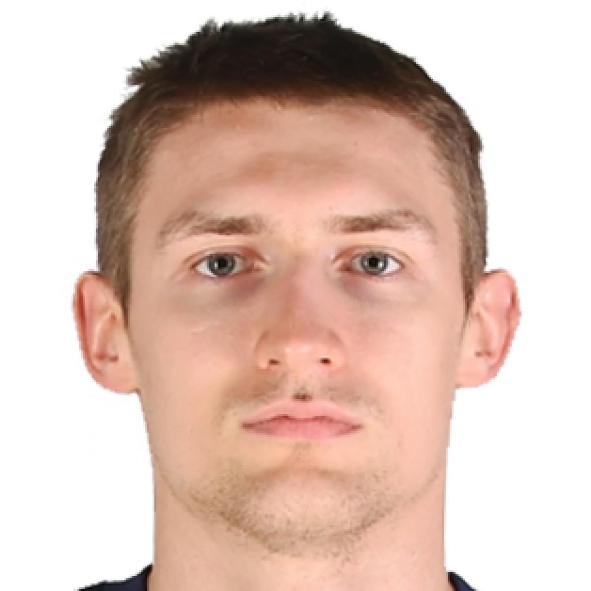 Kacper Radwanski