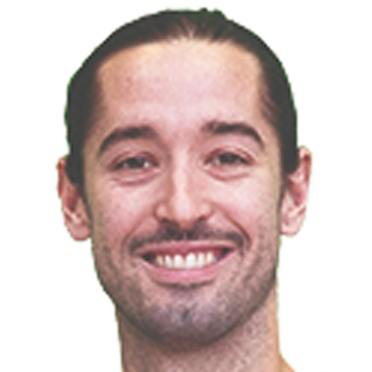 Mikel Motos