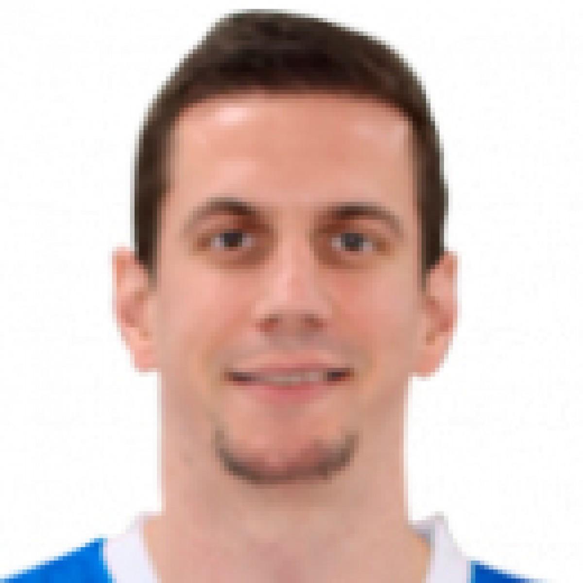 Filip Toncinic
