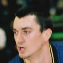 Gregor Hafnar