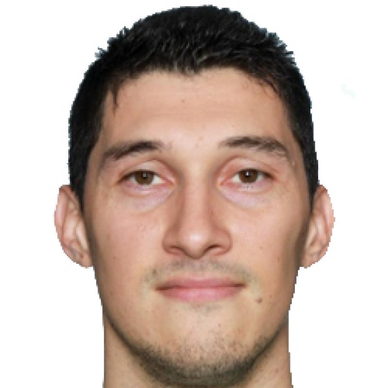 Toni Bizaca