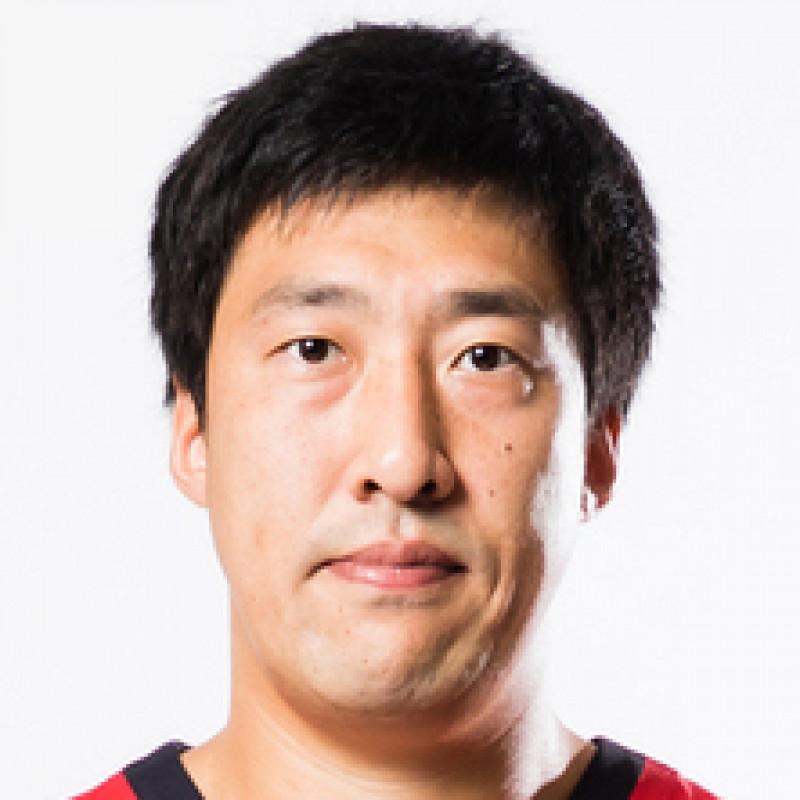 Daiji Yamada