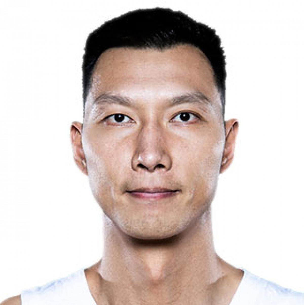 Jianlian Yi