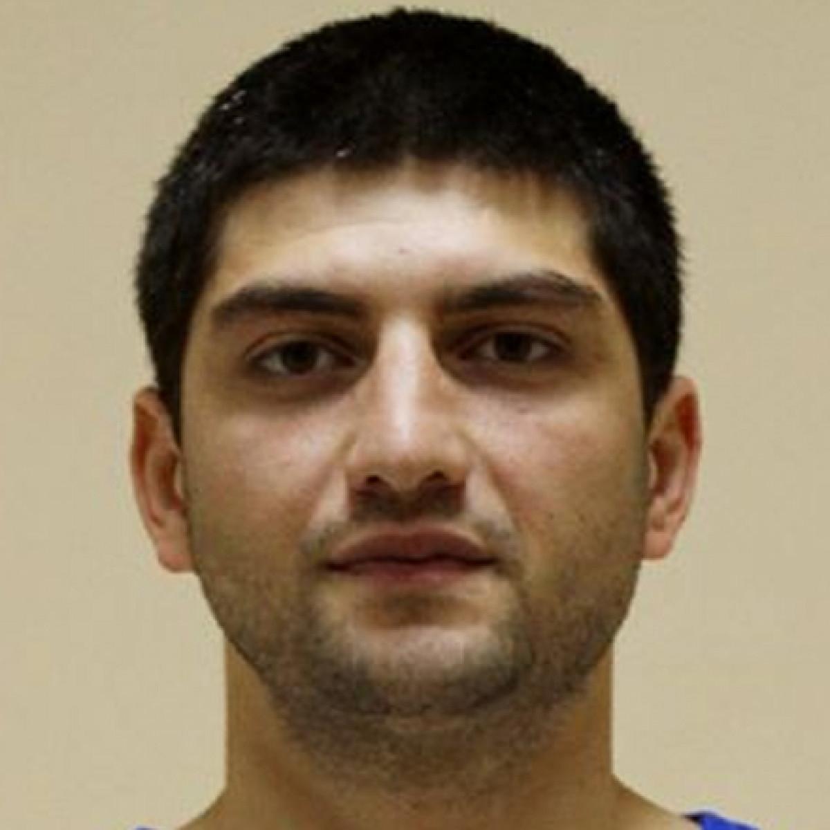 Teymuraz Babunashvili